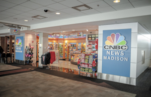 CNBC Store